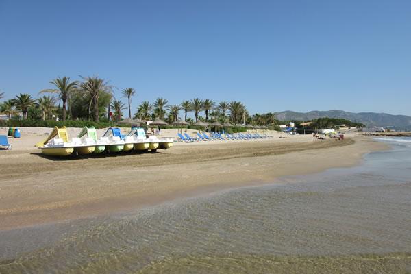 campings/espana/comunidad-valenciana/castellon/costa-del-azahar/playa-tropicana-6.jpg