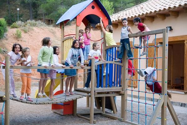 /campings/espana/comunidad-valenciana/castellon/interior/Altomira/parque.jpg