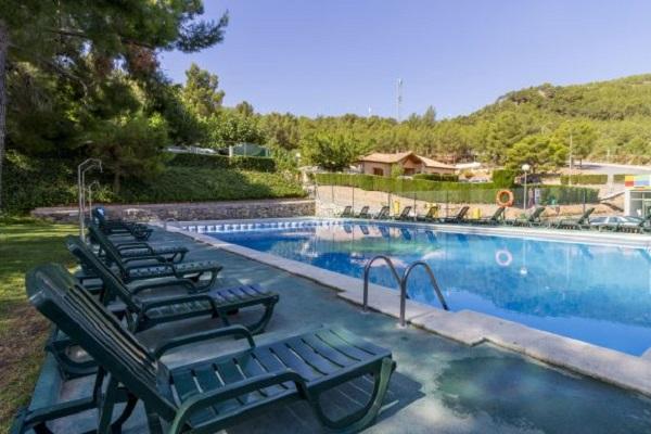 /campings/espana/comunidad-valenciana/castellon/interior/Altomira/piscina.jpg