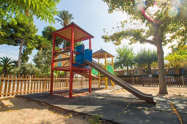 /campings/espana/comunidad-valenciana/valencia/valencia-costa/Alqueria/parque-infantil-04.jpg