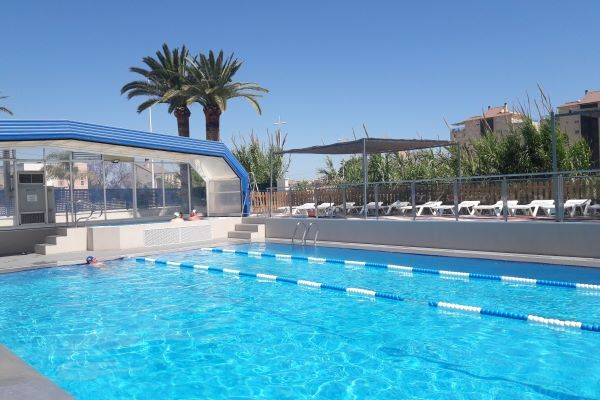 campings/espana/comunidad-valenciana/valencia/valencia-costa/Alqueria/piscina-04-1.jpg