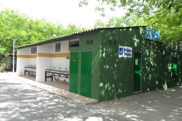 /campings/espana/comunidad-valenciana/valencia/valencia-costa/Barraquetes/camping-barraquetes-1552317348-xl.jpg