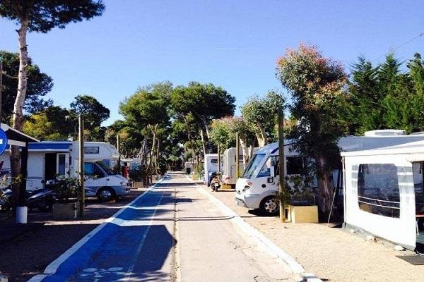 /campings/espana/comunidad-valenciana/valencia/valencia-costa/Didota/camping-didota-1484777392-xl.jpg