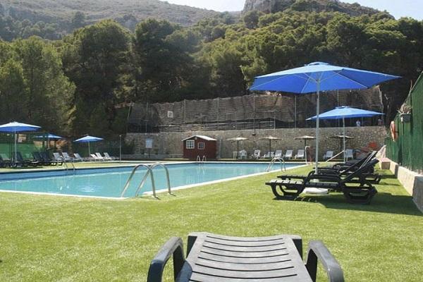 campings/espana/comunidad-valenciana/valencia/valencia-costa/SantaMarta/img-6585-2.jpg