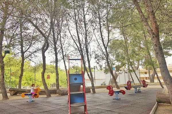 campings/espana/comunidad-valenciana/valencia/valencia-costa/SantaMarta/parque-infantil2-2.jpg