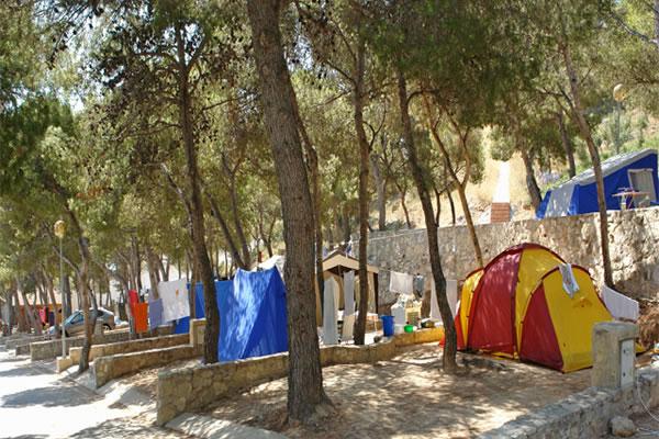 campings/espana/comunidad-valenciana/valencia/valencia-costa/SantaMarta/santa-marta-3.jpg