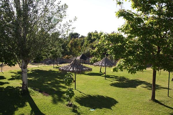/campings/espana/extremadura/caceres/Caceres/piscina-2.jpg