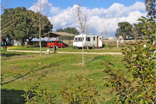 /campings/espana/extremadura/caceres/Monfrague/camping-monfrague-1553001841-xl.jpg