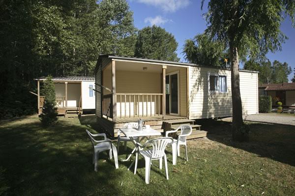 /campings/espana/la-rioja/la-rioja/DeHaro/de-haro-3.jpg