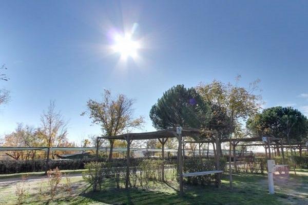/campings/espana/madrid/madrid/alrededores-de-madrid/ArcoIris/997a2fbefe0275025c67f82496469784.jpg