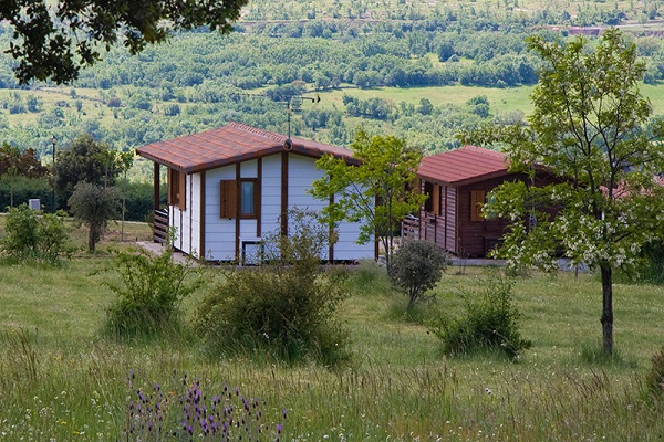 campings/espana/madrid/madrid/sierra-norte/11.jpg
