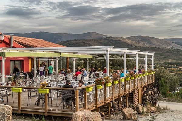 /campings/espana/madrid/madrid/sierra-norte/MonteHoliday/jsm3350baja.jpg