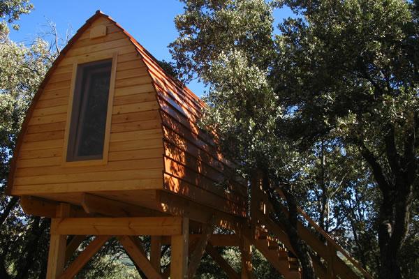 /campings/espana/madrid/madrid/sierra-norte/MonteHoliday/monte-holiday-7.jpg