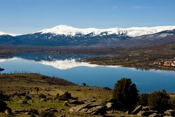 /campings/espana/madrid/madrid/sierra-norte/MonteHoliday/monte-holiday-9.jpg