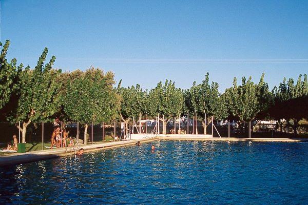 campings/espana/madrid/madrid/sierra-norte/Piscis/el-piscis-005-1.jpg
