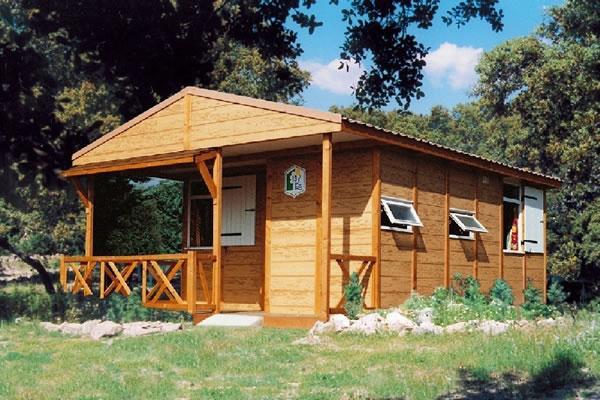 /campings/espana/madrid/madrid/sierra-norte/Piscis/piscis-1.jpg