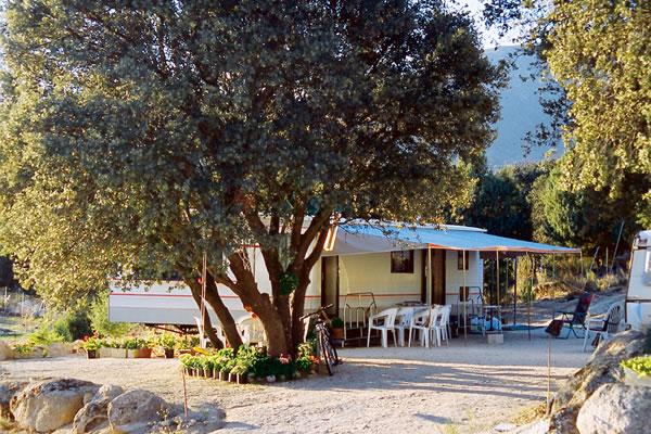 /campings/espana/madrid/madrid/sierra-norte/Piscis/piscis-3.jpg