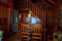 Precios Alojamientos Camping Urbasa Alsasua