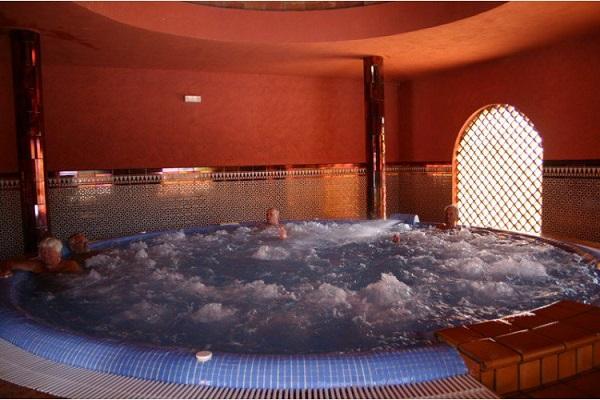 campings/espana/navarra/navarra/pirineos/camping-el-templo-del-sol-1548844790-xl.jpg
