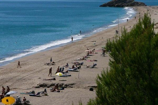 campings/espana/navarra/navarra/pirineos/camping-el-templo-del-sol-1548844796-xl.jpg