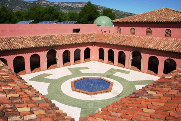 campings/espana/navarra/navarra/pirineos/camping-el-templo-del-sol-1548844811-xl.jpg