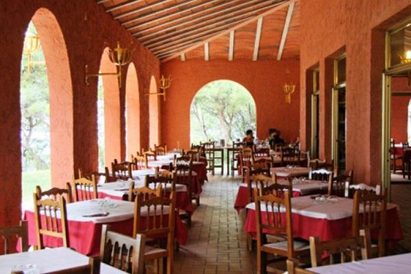 campings/espana/navarra/navarra/pirineos/camping-el-templo-del-sol-1548844813-xl.jpg