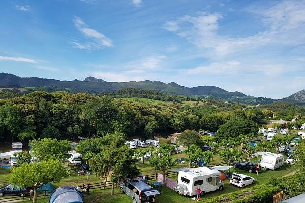 /campings/espana/principado-de-asturias/asturias/costa-verde-este/Ribadesella/new1-2.jpg