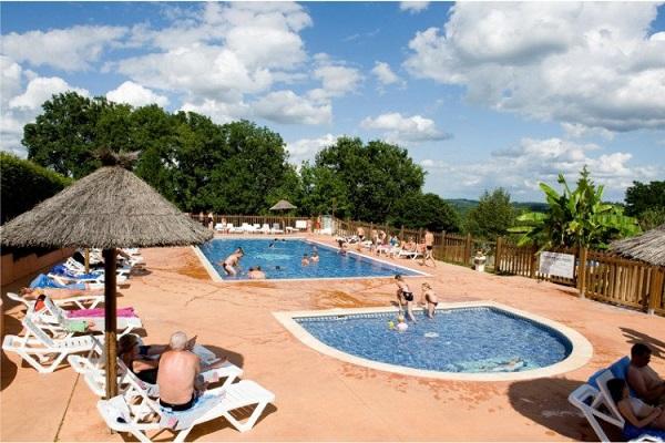 campings/francia/aquitania/dordona-perigord/camping-le-mas-1546524592-xl.jpg