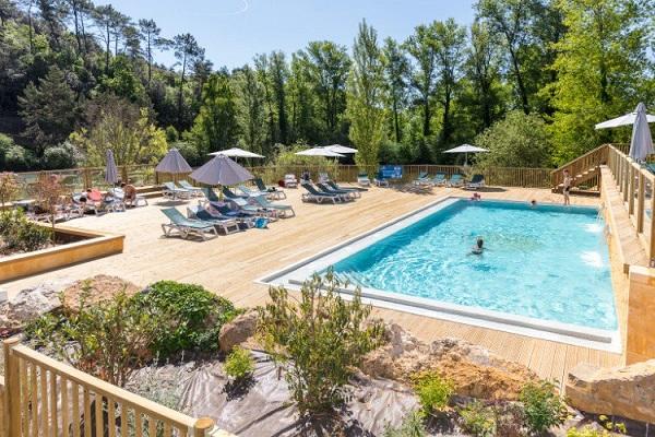 /campings/francia/aquitania/dordona-perigord/camping-val-d-ussel-1546937985-xl.jpg