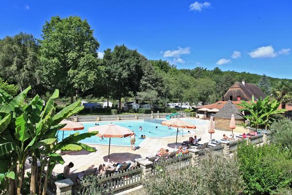 campings/francia/aquitania/dordona-perigord/le-moulin-du-roch-1.jpg