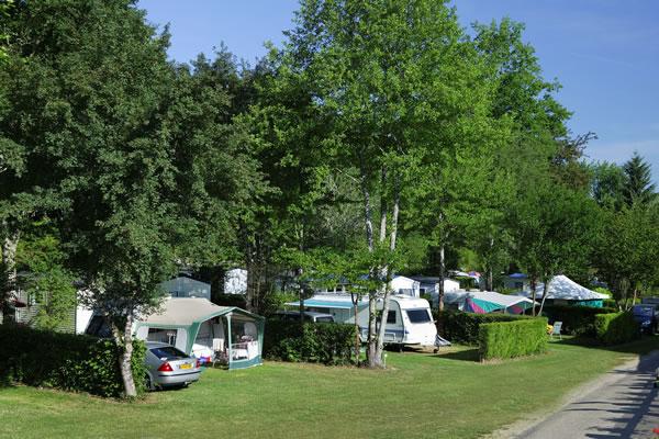 campings/francia/aquitania/dordona-perigord/le-moulin-du-roch-2.jpg