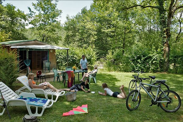 campings/francia/aquitania/dordona-perigord/moulin-du-roch-4.jpg