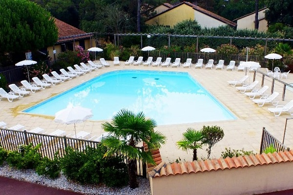 /campings/francia/aquitania/gironda/VillageClubLaPlageduMdoc/camping-village-club-soulac-sur-mer-1522421979-xl.jpg