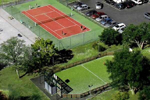 /campings/francia/aquitania/landas/Airial/tenis.png