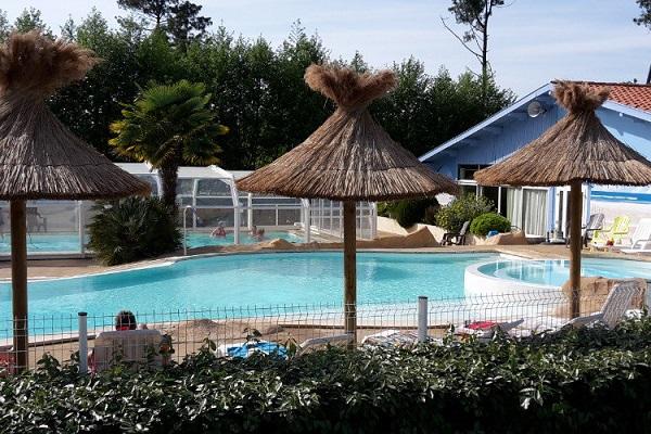 /campings/francia/aquitania/landas/Arbredor/camping-l-arbre-d-or-1548061052-xl.jpg