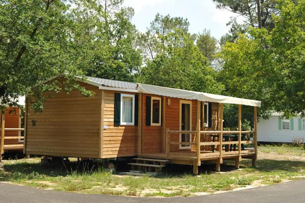 /campings/francia/aquitania/landas/Azurivage/azu-rivage-16.jpg