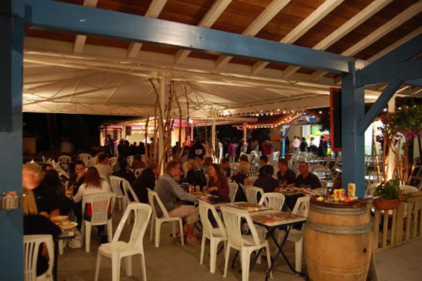/campings/francia/aquitania/landas/ClubMarinaLandes/marina-landes-mimizan-9.jpg