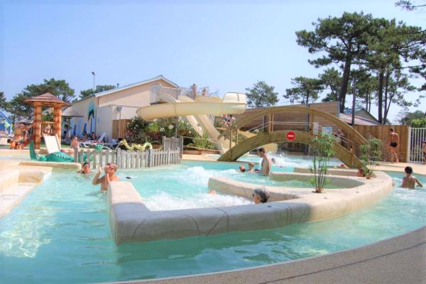 /campings/francia/aquitania/landas/ClubMarinaLandes/spa.PNG