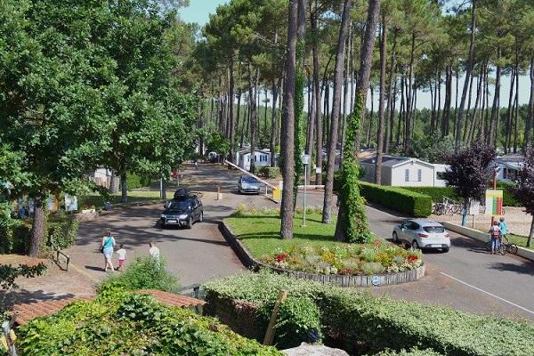 /campings/francia/aquitania/landas/DunesdeContis/camping-les-dunes-de-contis-1487151916-xl.jpg