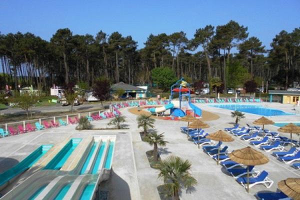 /campings/francia/aquitania/landas/DunesdeContis/camping-les-dunes-de-contis-1553270001-xl.jpg