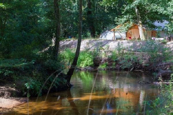 /campings/francia/aquitania/landas/LaClairire/camping-la-clairiere-saint-paul-en-born-1482984658-xl.jpg