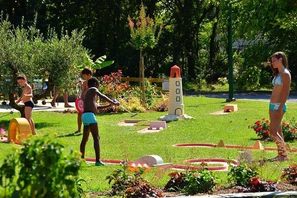 /campings/francia/aquitania/landas/LaClairire/camping-la-clairiere-saint-paul-en-born-1483064109-xl.jpg
