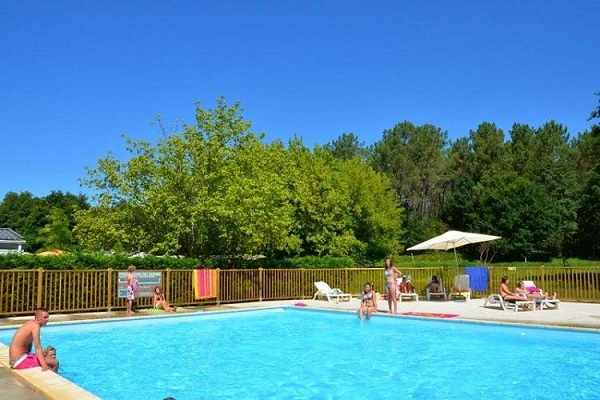 /campings/francia/aquitania/landas/LaClairire/camping-la-clairiere-saint-paul-en-born-1483300904-xl.jpg