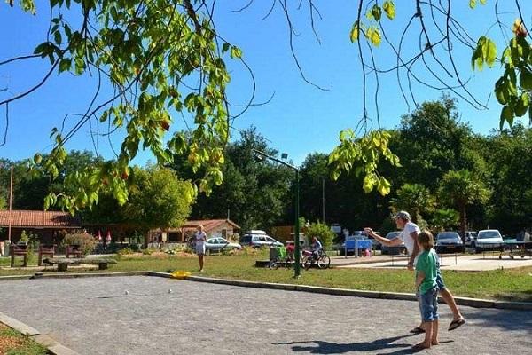 /campings/francia/aquitania/landas/LaClairire/camping-la-clairiere-saint-paul-en-born-1483308269-xl.jpg