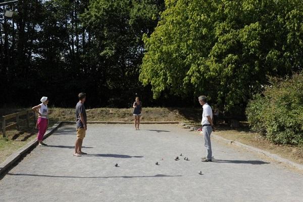 /campings/francia/aquitania/landas/LaClairire/camping-la-clairiere-saint-paul-en-born-1546850077-xl.jpg