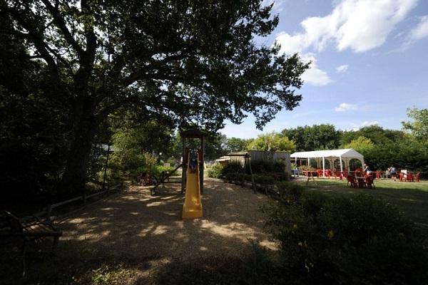 /campings/francia/aquitania/landas/LaClairire/camping-la-clairiere-saint-paul-en-born-1546850101-xl.jpg