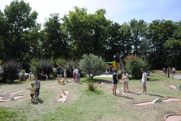 /campings/francia/aquitania/landas/LaClairire/camping-la-clairiere-saint-paul-en-born-1546850103-xl.jpg
