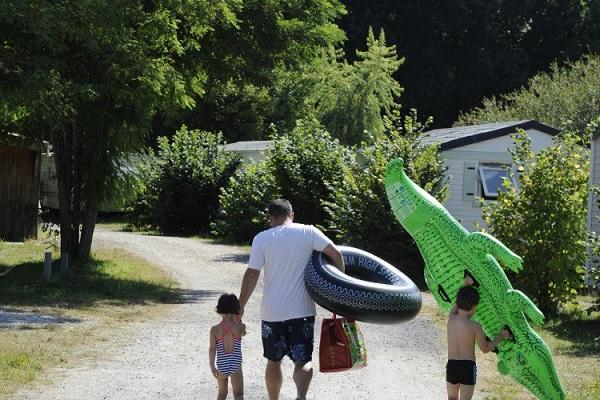 /campings/francia/aquitania/landas/LaClairire/camping-la-clairiere-saint-paul-en-born-1547626338-xl.jpg