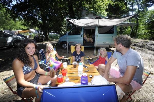 /campings/francia/aquitania/landas/LaClairire/camping-la-clairiere-saint-paul-en-born-1547626470-xl.jpg