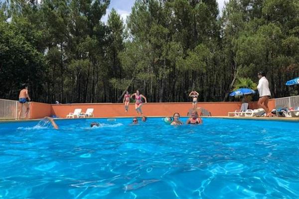 /campings/francia/aquitania/landas/LeLaha/camping-le-laha-1550484651-xl.jpg